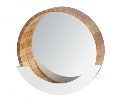 Καθρέφτης Finja