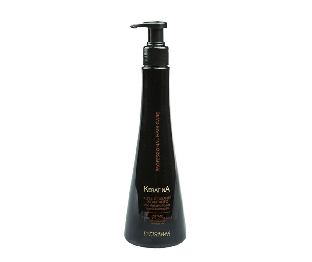 Balsam de par Phytorelax Pro 500 ml
