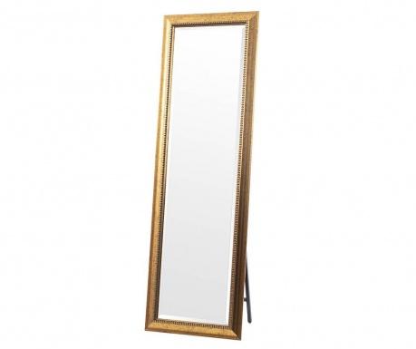 Високо огледало Anubis