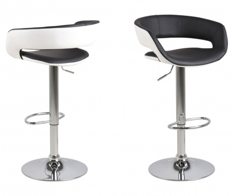 Комплект 2 бар стола Grace