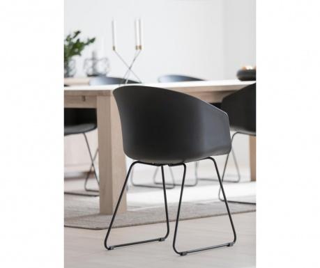 Комплект 2 стола Moon Style