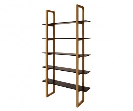 Модул за библиотека Store