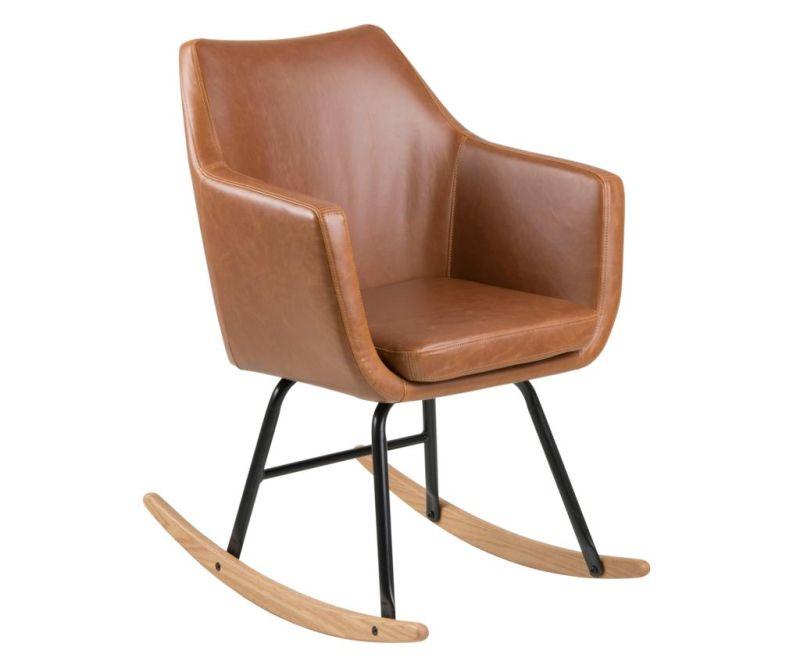 Stolica za ljuljanje Nora
