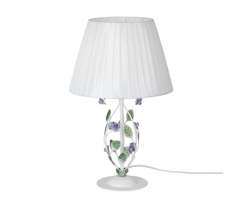 Colette Éjjeli lámpa