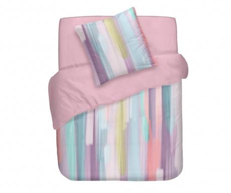Спален комплект Single Extra Loane Rainbow