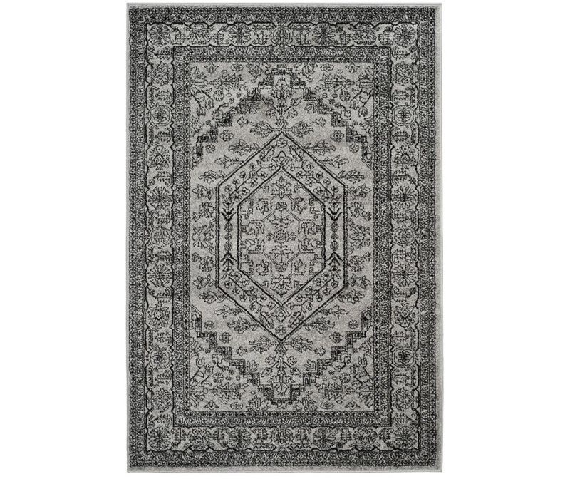 Tepih Odessa Grey 120x180 cm