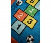 Preproga Hopscotch Classic 140x190 cm