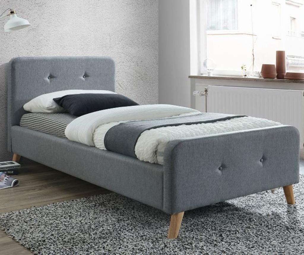 Krevet Kate