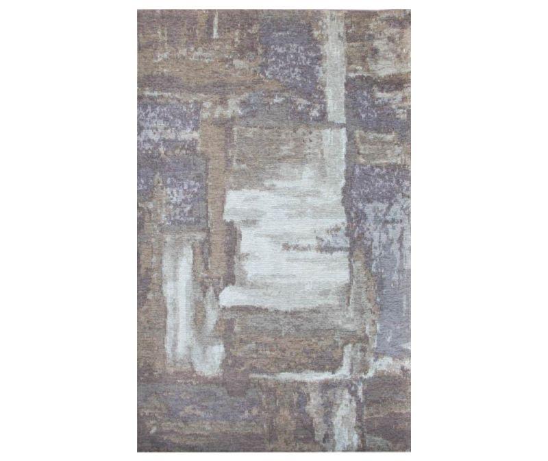 Bill Szőnyeg 120x180 cm