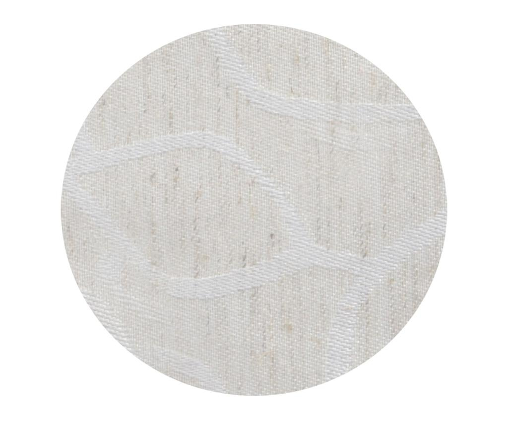 Fata de masa Karina Linen 145x220 cm