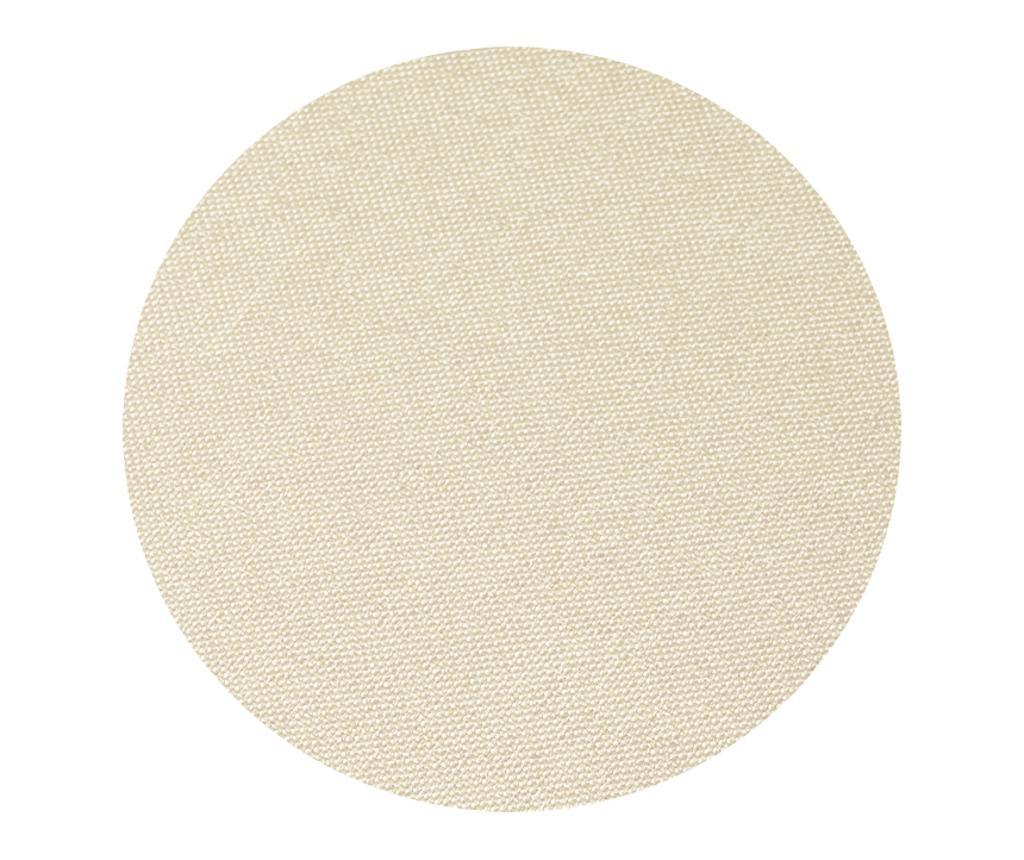 Obrus Karina Ecru 100x150 cm