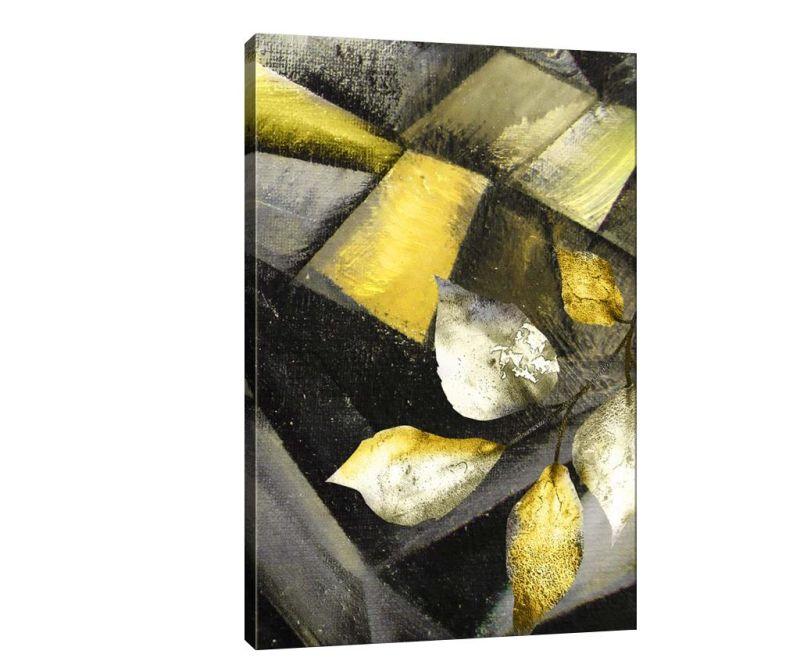 Leaf Kép 70x100 cm