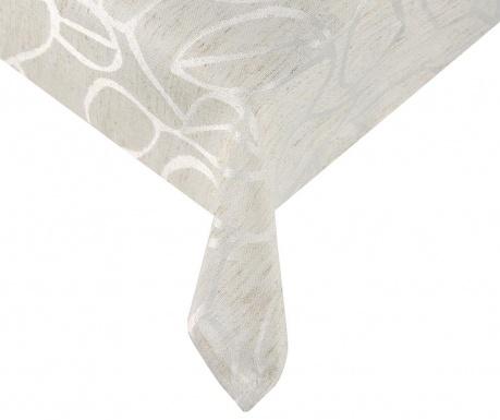 Stolnjak Karina Linen 145x180 cm
