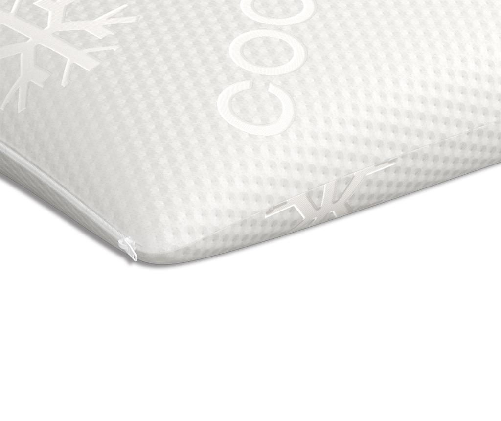 Perna CoolComfort 42x60 cm
