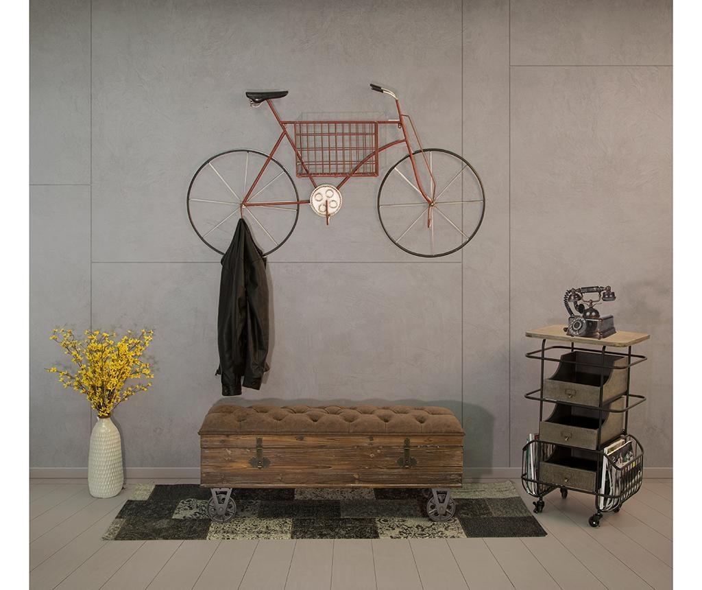 Obešalnik Bicycle
