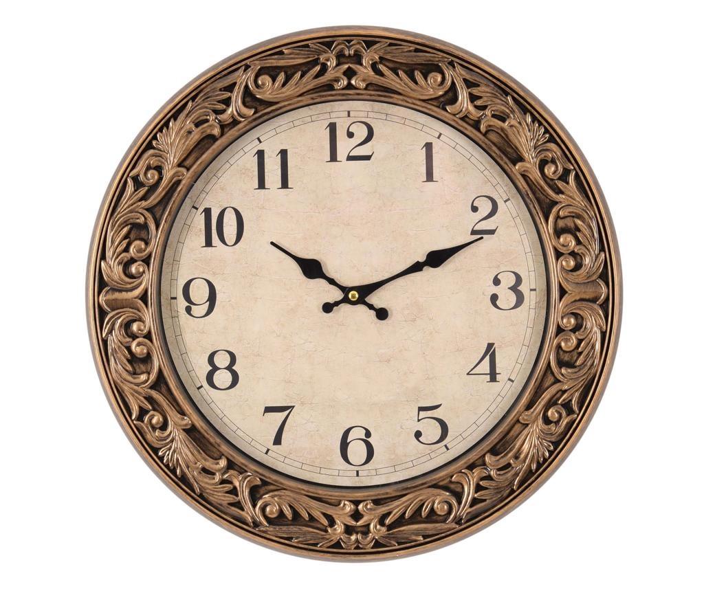 Nástěnné hodiny Antique Times
