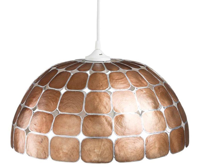Lester Mennyezeti lámpa