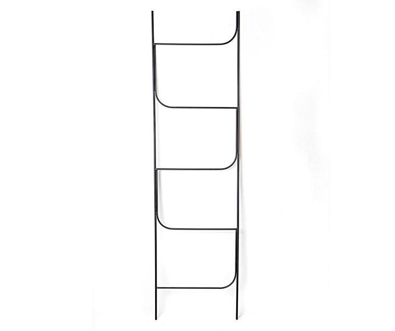 Suport pentru prosoape Stairs
