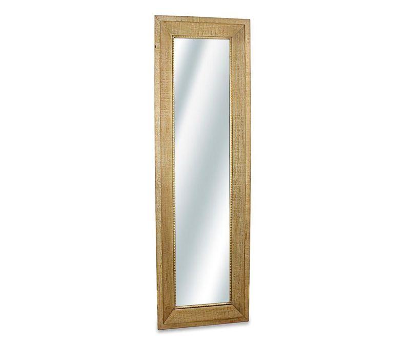 Ogledalo Golden
