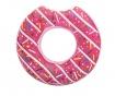 Colac de inot Donut Pink