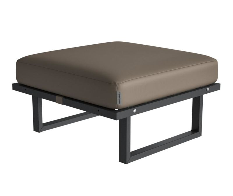 Mark Hazel Kültéri szék