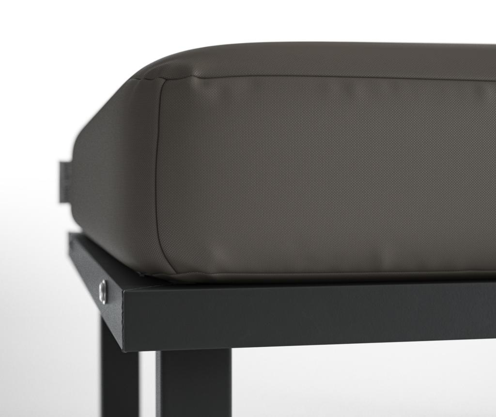 Mark Taupe Kültéri szék