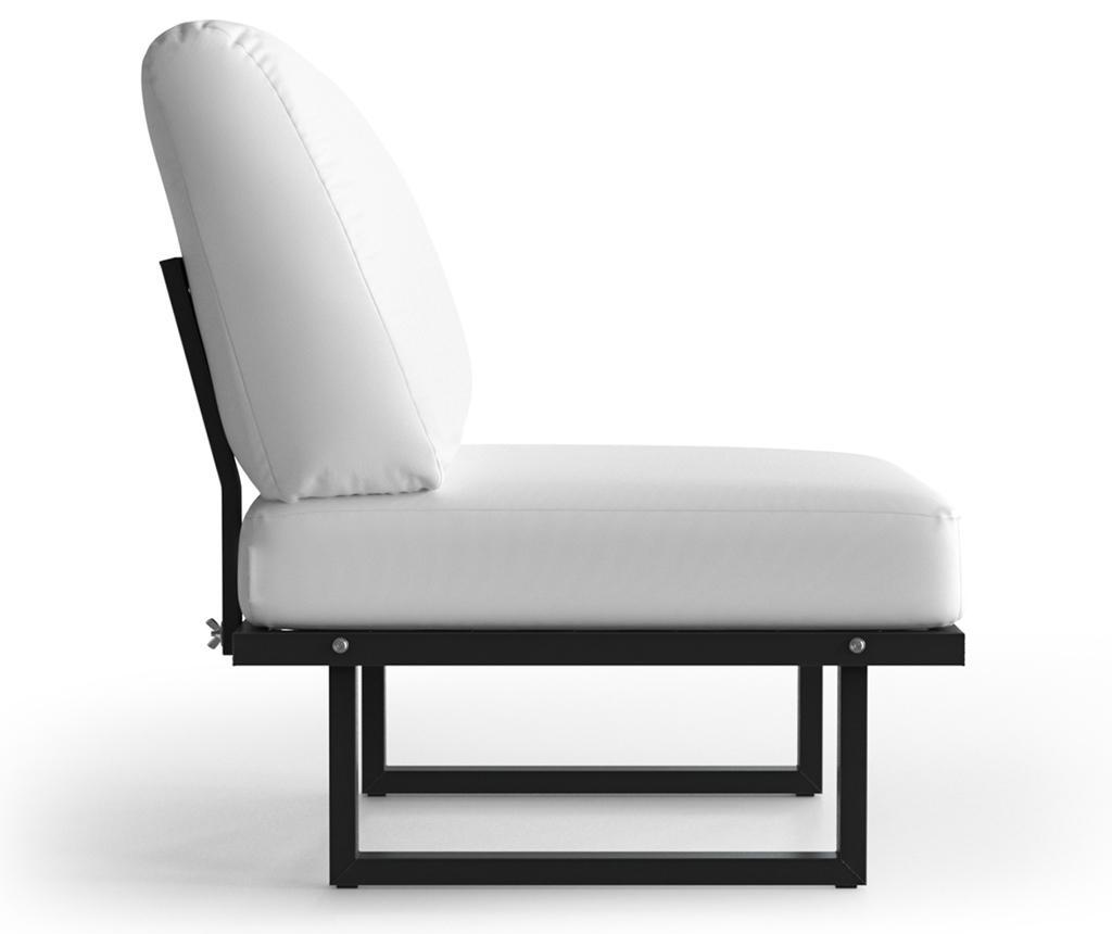 Sam White Kültéri szék