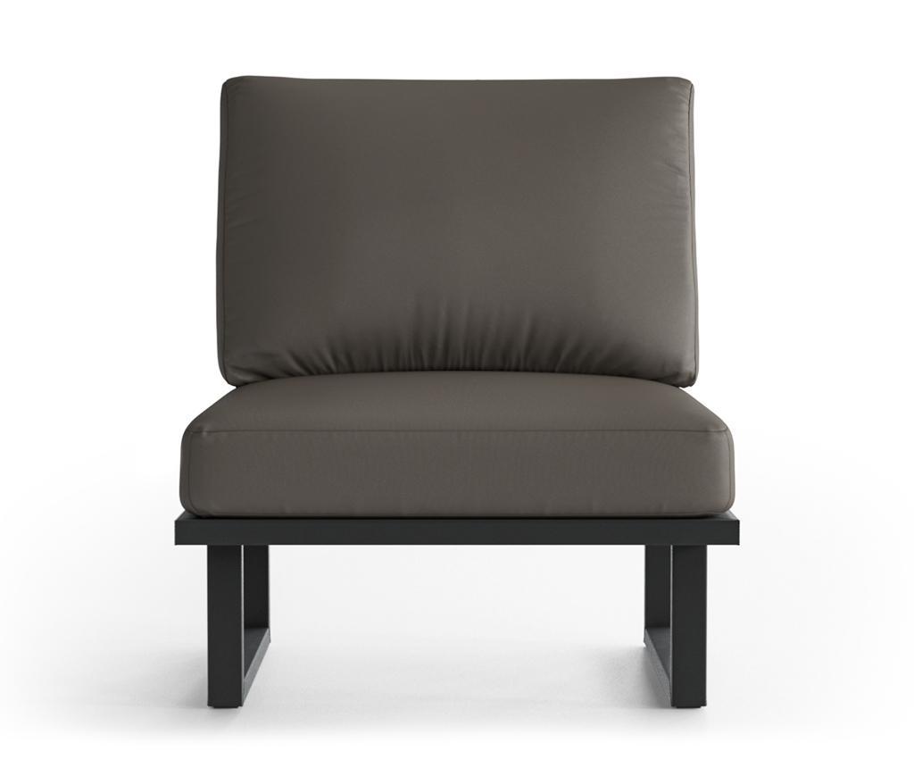 Sam Taupe Kültéri szék