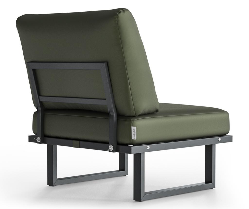 Sam Olive Kültéri szék