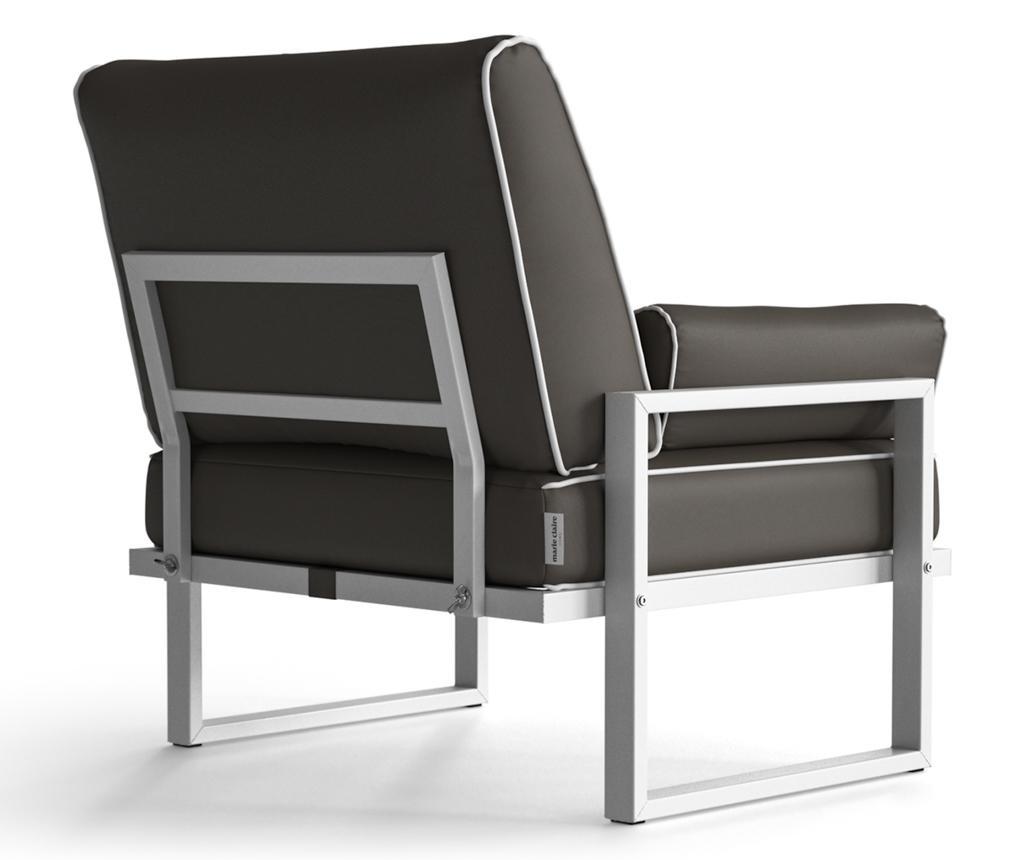Marco Taupe Kültéri szék