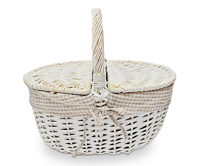 Cos pentru picnic Brunch