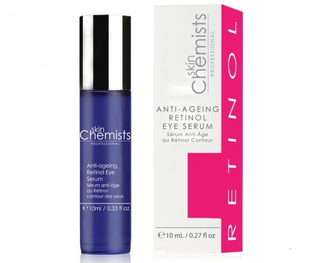 Serum proti staranju kože with Retinol 8 ml