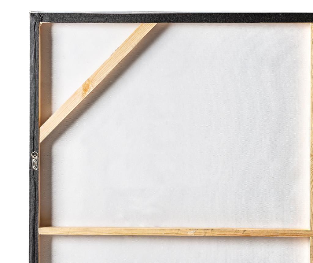 Картина Martha 90x120 см