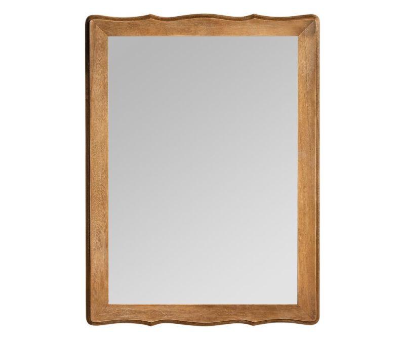 Zrcalo Mervin