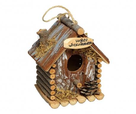 Σπίτι πουλιών Mavis