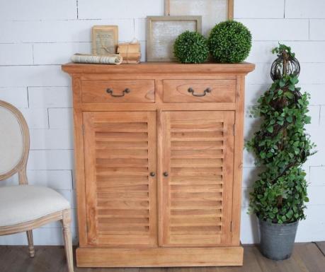 Kredenca Natural And Wood