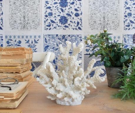 Decoratiune Coral