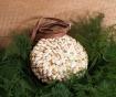 Torbica Flower