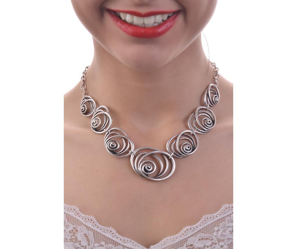 Impozantna ogrlica Crean