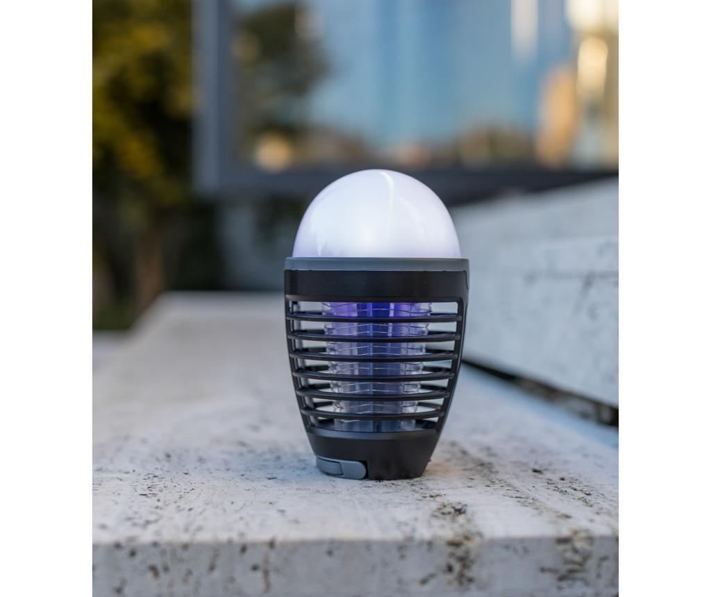 Lampa solara antitantari Benjy