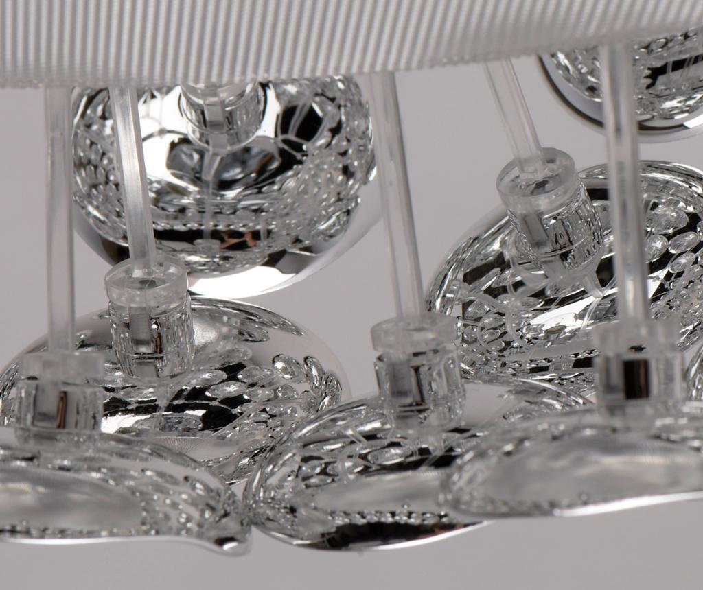 Stropna svjetiljka Viola
