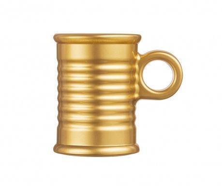 Kubek Conserve Yellow Gold 90 ml