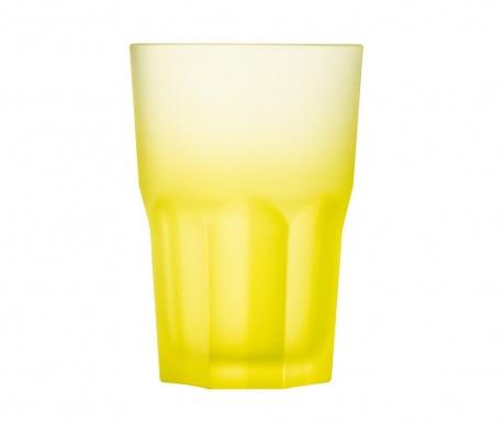 Szklanka Techno Sun 400 ml