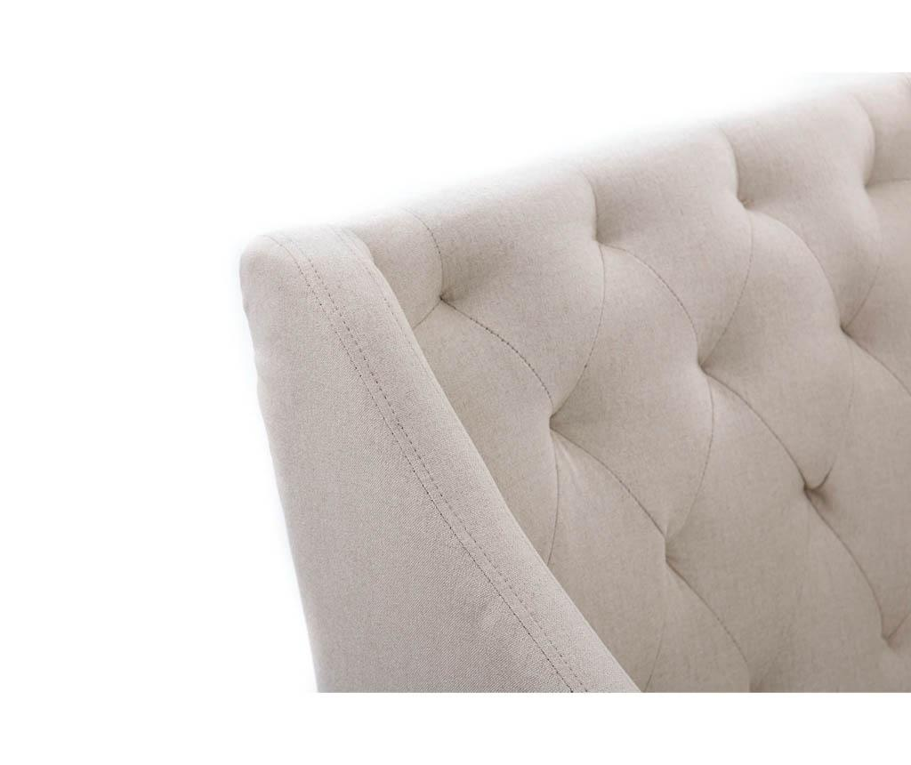 Classico Beige Fotel