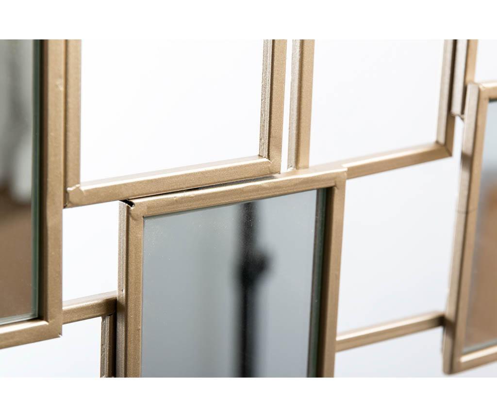 Zrcalo Maze