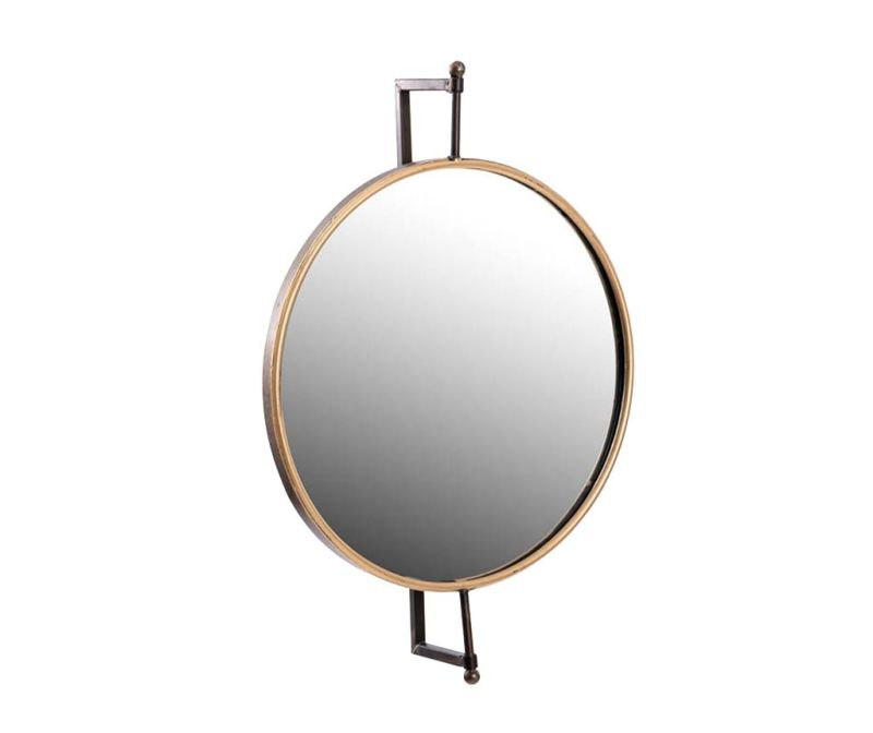 Ogledalo Flavia Mood