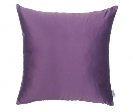 Διακοσμητικό μαξιλάρι Full Purple 43x43 cm