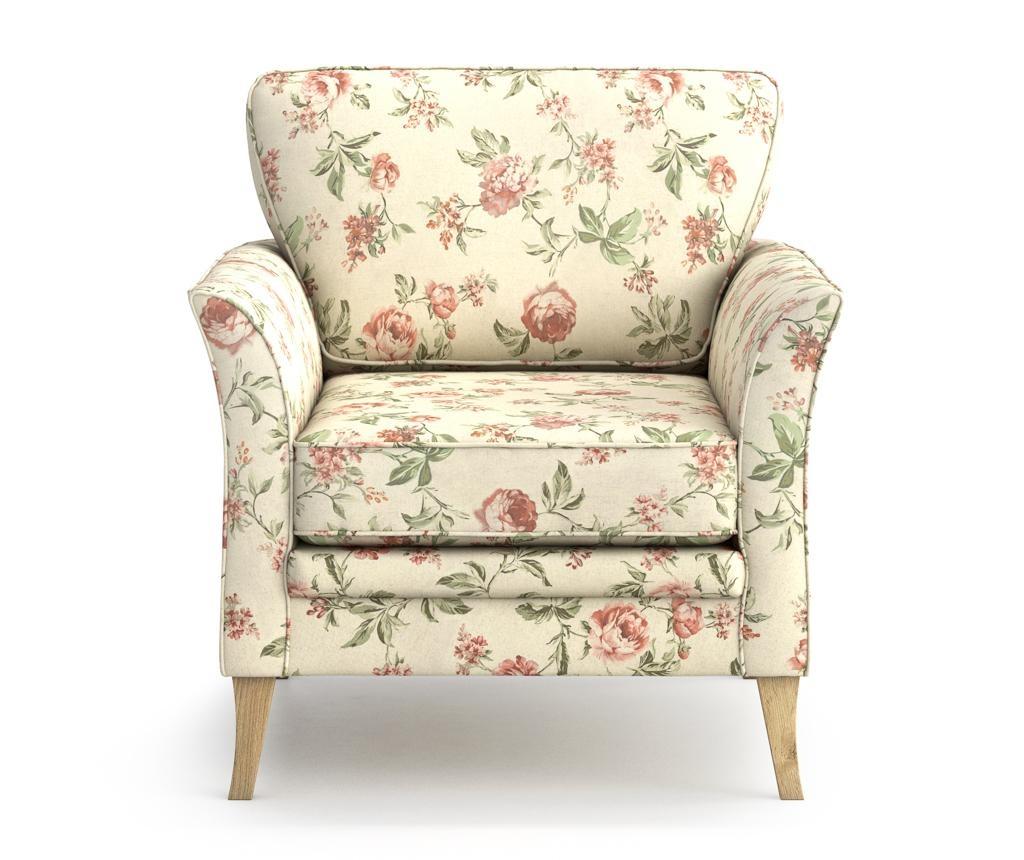 Fotelja Juliett Rose