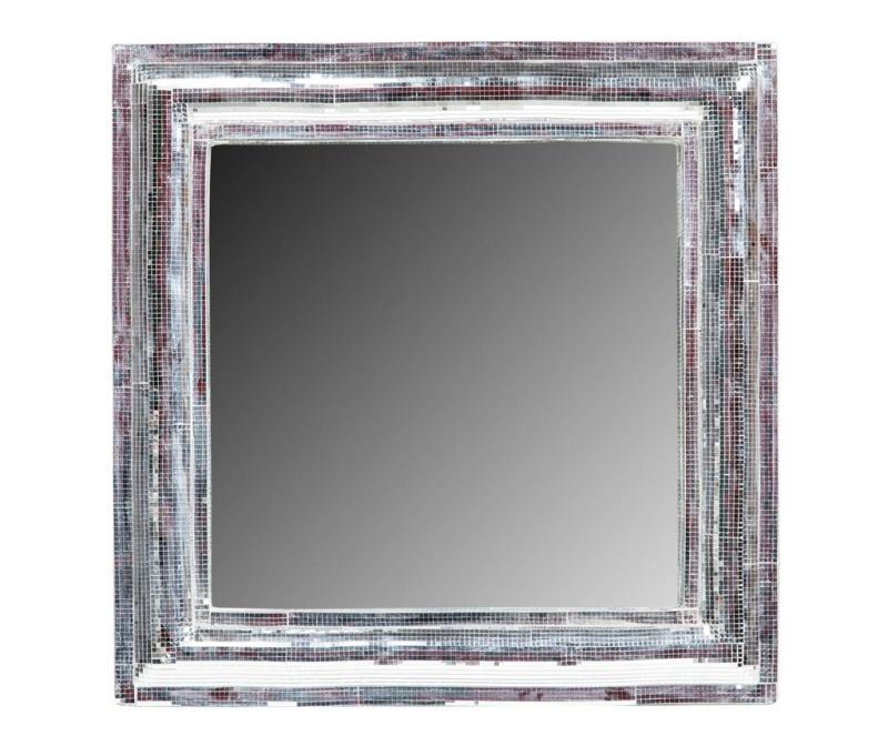 Ogledalo Mosaic