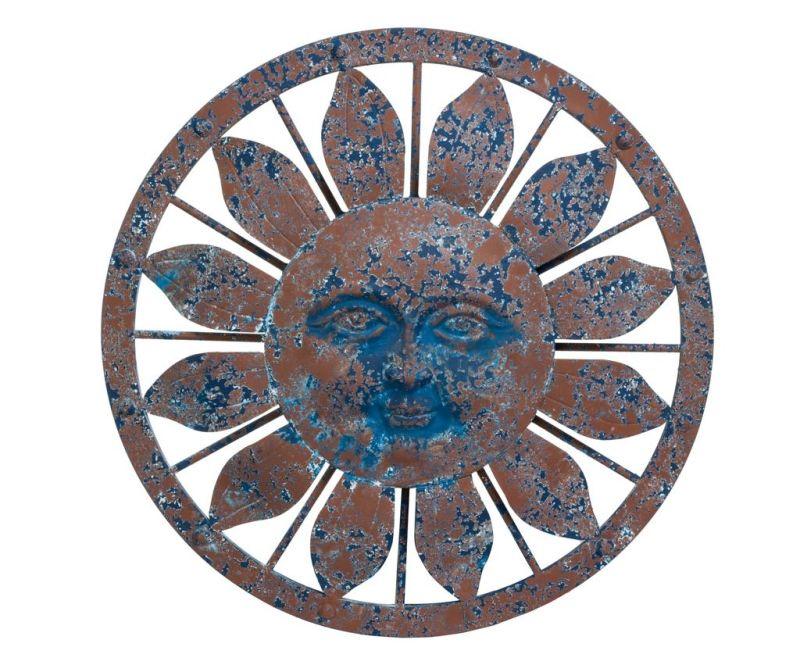 Decoratiune Sun Moon